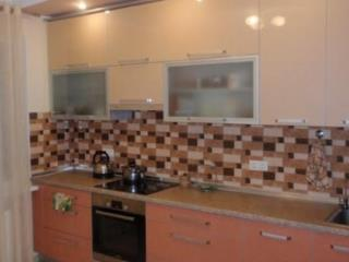 Продажа квартир: 1-комнатная квартира, Краснодарский край, Сочи, ул. Тюльпанов, 1, фото 1