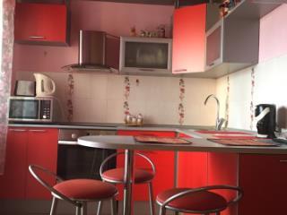 Продажа квартир: 1-комнатная квартира, Абакан, Аскизская ул., 202а_2, фото 1