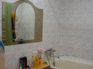 Продажа квартир: 1-комнатная квартира, Киров, ул. Чапаева, фото 1