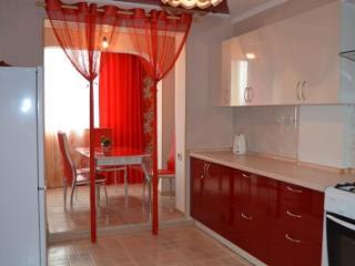Продажа квартир: 3-комнатная квартира, Краснодар, пр-кт Чекистов, фото 1