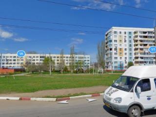 Продажа квартир: 2-комнатная квартира, республика Крым, Керчь, Херсонская ул., 2, фото 1