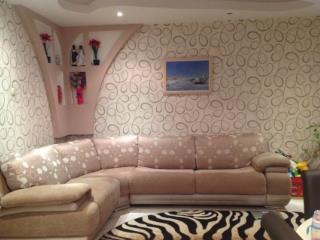 Продажа квартир: 3-комнатная квартира, Московская область, Наро-Фоминск, Брянская ул., 2, фото 1