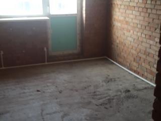 Продажа квартир: 1-комнатная квартира, Ростов-на-Дону, ул. Рябышева, фото 1