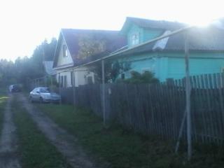 Продажа дома Ивановская область, Ивановский р-н, ж/д_ст Строкино, фото 1
