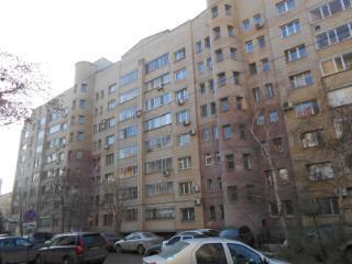Продажа квартир: 2-комнатная квартира, Саратов, Ульяновская ул., 27/35, фото 1