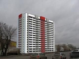 Продажа квартир: 2-комнатная квартира, Барнаул, ул. Советской Армии, 71, фото 1