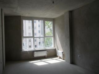 Продажа квартир: 2-комнатная квартира, Калининградская область, Гурьевск, Советская ул., 22, фото 1