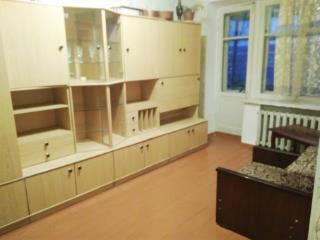 Продажа квартир: 1-комнатная квартира, Казань, Октябрьская ул., 17, фото 1