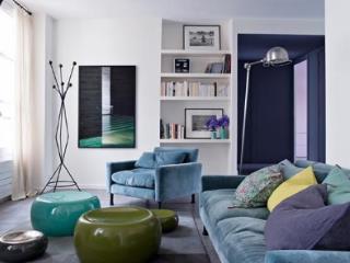 Продажа квартир: 1-комнатная квартира, Краснодарский край, Сочи, Благодатная ул., 36, фото 1