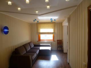 Продажа квартир: 3-комнатная квартира, Кемерово, Молодежный пр-кт, 6, фото 1