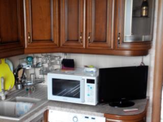 Продажа квартир: 3-комнатная квартира, Чита, Новобульварная ул., 56, фото 1
