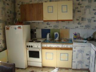 Продажа квартир: 2-комнатная квартира, Красноярск, ул. Академика Павлова, 3, фото 1