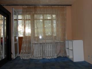Продажа квартир: 1-комнатная квартира, Москва, Крутицкая наб., 25, фото 1