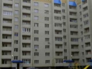 Продажа квартир: 1-комнатная квартира, Тамбовская область, Тамбовский р-н, с. Бокино, Дорожный пер., 32, фото 1