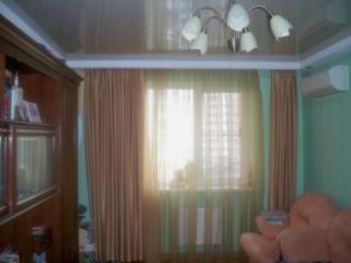 Продажа квартир: 2-комнатная квартира, Краснодар, б-р им Клары Лучко, 10, фото 1