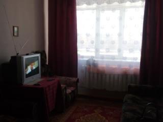 Купить комнату по адресу: Курган г ул Челябинская 24а