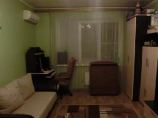 Продажа квартир: 1-комнатная квартира, Саратов, Огородная ул., 218, фото 1