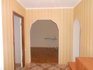 Аренда квартир: 3-комнатная квартира, Ставропольский край, Железноводск, Октябрьская ул., 53, фото 1