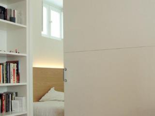 Продажа квартир: 1-комнатная квартира, Краснодарский край, Сочи, Невская ул., 19, фото 1
