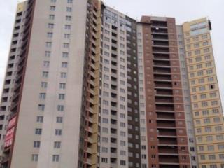 Продажа квартир: 1-комнатная квартира, Саратов, ул. им Чернышевского Н.Г., 1, фото 1