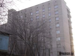 Продажа комнаты: 1-комнатная квартира, Владимир, Тракторная ул., 1А, фото 1
