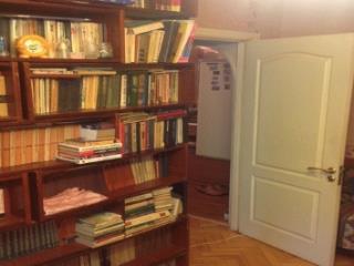 Продажа квартир: 2-комнатная квартира, Москва, Ереванская ул., 4к3, фото 1