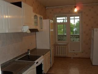 Снять квартиру по адресу: Чебоксары г ул Калинина