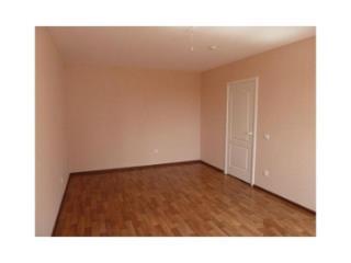 Продажа квартир: 3-комнатная квартира, Краснодар, Ставропольская ул., 366, фото 1