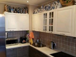 Продажа квартир: 2-комнатная квартира, Кемерово, пр-кт Шахтеров, 72А, фото 1