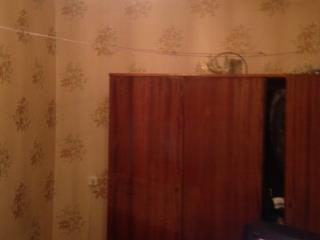 Продажа квартир: 2-комнатная квартира, Московская область, Талдом, Юбилейный мкр., 2, фото 1