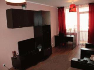 Снять 1 комнатную квартиру по адресу: Ханты-Мансийск г ул Светлая 69