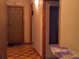 Продажа квартир: 3-комнатная квартира, Московская область, Раменское, ул. Чугунова, 38, фото 1