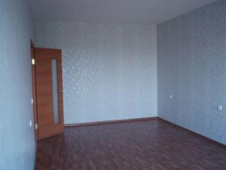 Продажа квартир: 2-комнатная квартира, Краснодар, ул. Автолюбителей, 221, фото 1