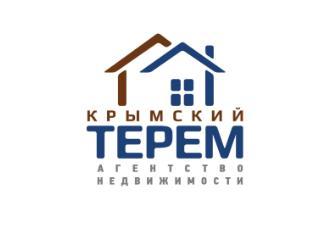 Продажа квартир: 2-комнатная квартира, республика Крым, Симферополь, Кечкеметская ул., 95, фото 1