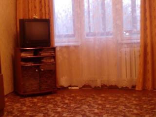 Продажа квартир: 2-комнатная квартира, Московская область, Воскресенск, Комсомольская ул., фото 1