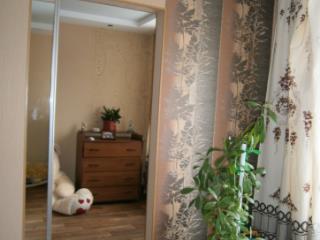 Снять 2 комнатную квартиру по адресу: Волгоград г ул Депутатская 7