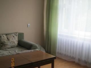 Аренда квартир: 2-комнатная квартира, Калининград, пл. Маршала Василевского, 4, фото 1