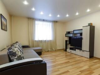 Снять 1 комнатную квартиру по адресу: Ставрополь г ул Серова 486/1