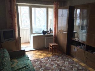 Продажа квартир: 1-комнатная квартира, Московская область, Щелково, Пустовская ул., 8, фото 1