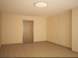 Продажа квартир: 1-комнатная квартира, Краснодар, Гаражный пер., 24, фото 1