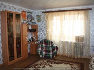 Купить трехкомнатную квартиру в йошкар-оле вторичное жилье
