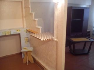 Продажа квартир: 2-комнатная квартира, Иркутская область, Усть-Илимск, ул. Наймушина, 32, фото 1