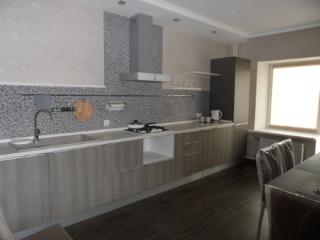 Снять 1 комнатную квартиру по адресу: Псков г ул Петрова 2А