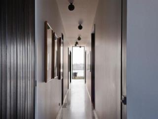 Продажа квартир: 4-комнатная квартира, Краснодарский край, Сочи, ул. Кирова, 1, фото 1