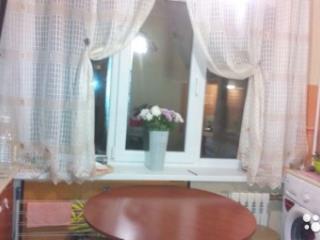 Продажа квартир: 2-комнатная квартира, Тульская область, Узловая, ул. Горького, 28, фото 1