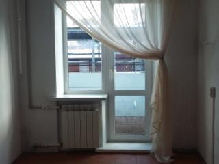 Купить комнату по адресу: Горно-Алтайск г ул Промышленная 7
