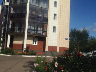 Купить квартиру по адресу: Красноярск г ул Крупской 10г