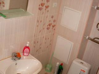 Снять квартиру по адресу: Саранск г ул Крылова 59а