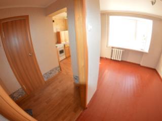 Купить 1 комнатную квартиру по адресу: Черкесск г ул Свободы 62б