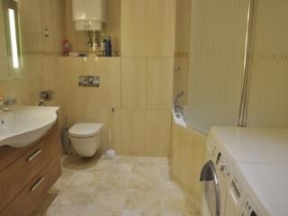 Продажа квартир: 3-комнатная квартира, Московская область, Красногорск, Спасская ул., 10, фото 1